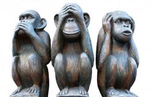 3-singes-de-la-sagesse